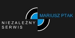 Naprawa marki BMW Niezależny Serwis Mariusz Ptak TEL: 607 215 509